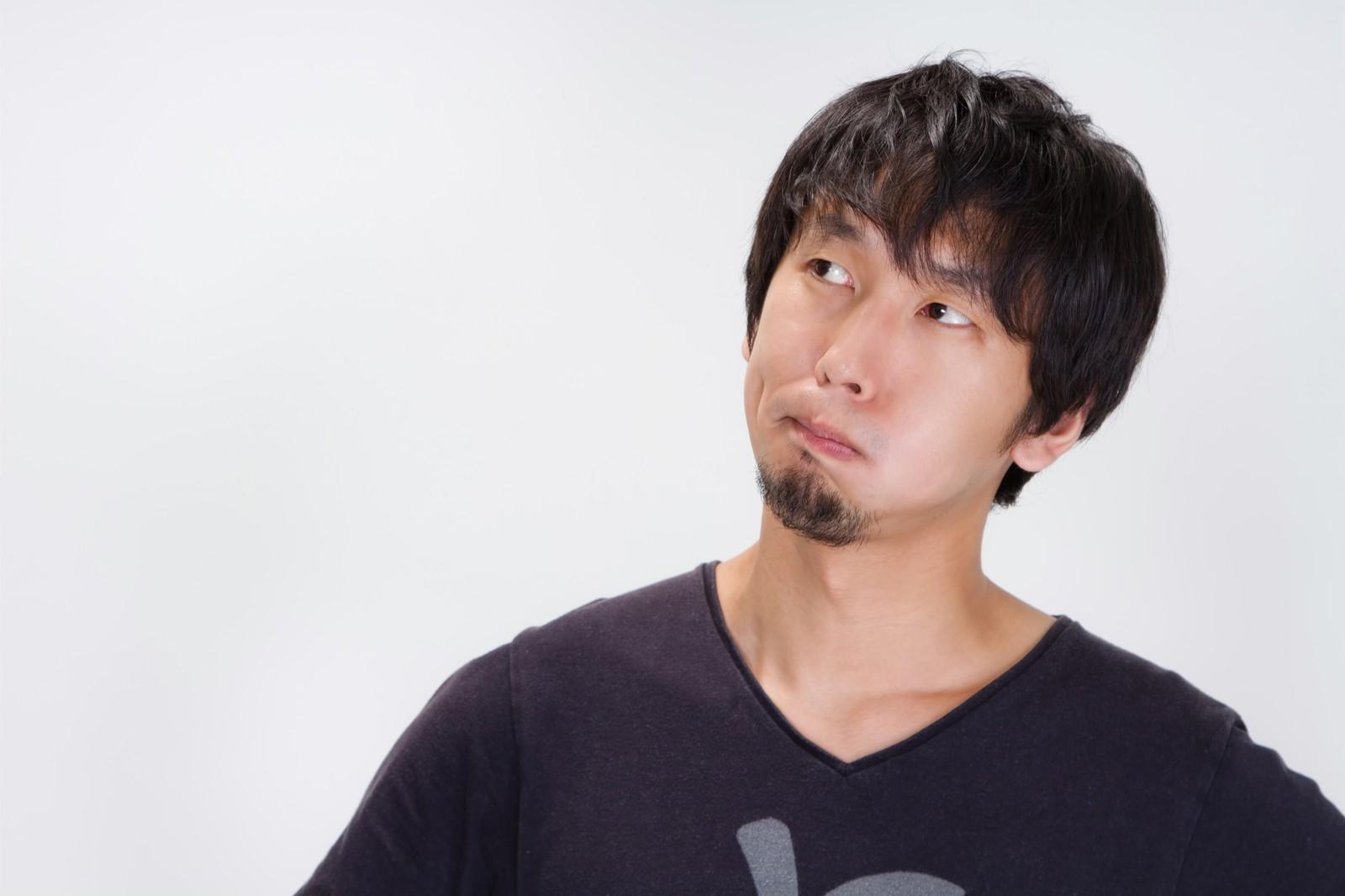 【カラオケ】低音の換声点ってどこなんだろうか