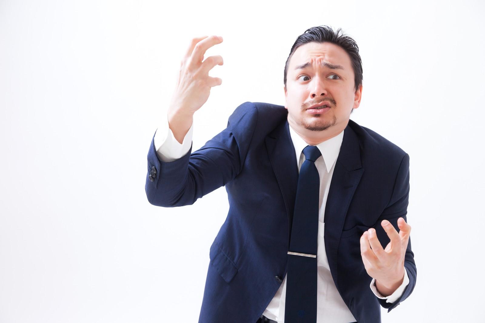 【カラオケ】おもいっきり歌うと喉が痛くなるのですが…歌い方が悪いのでしょうか?