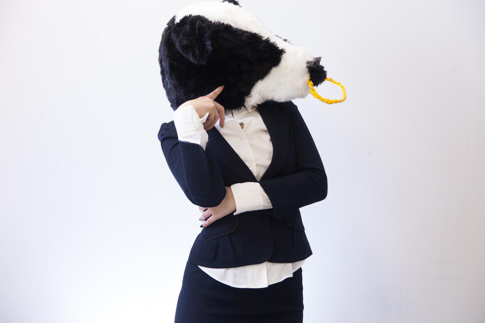 【カラオケ】副鼻腔に響かせればイケボに変わる?