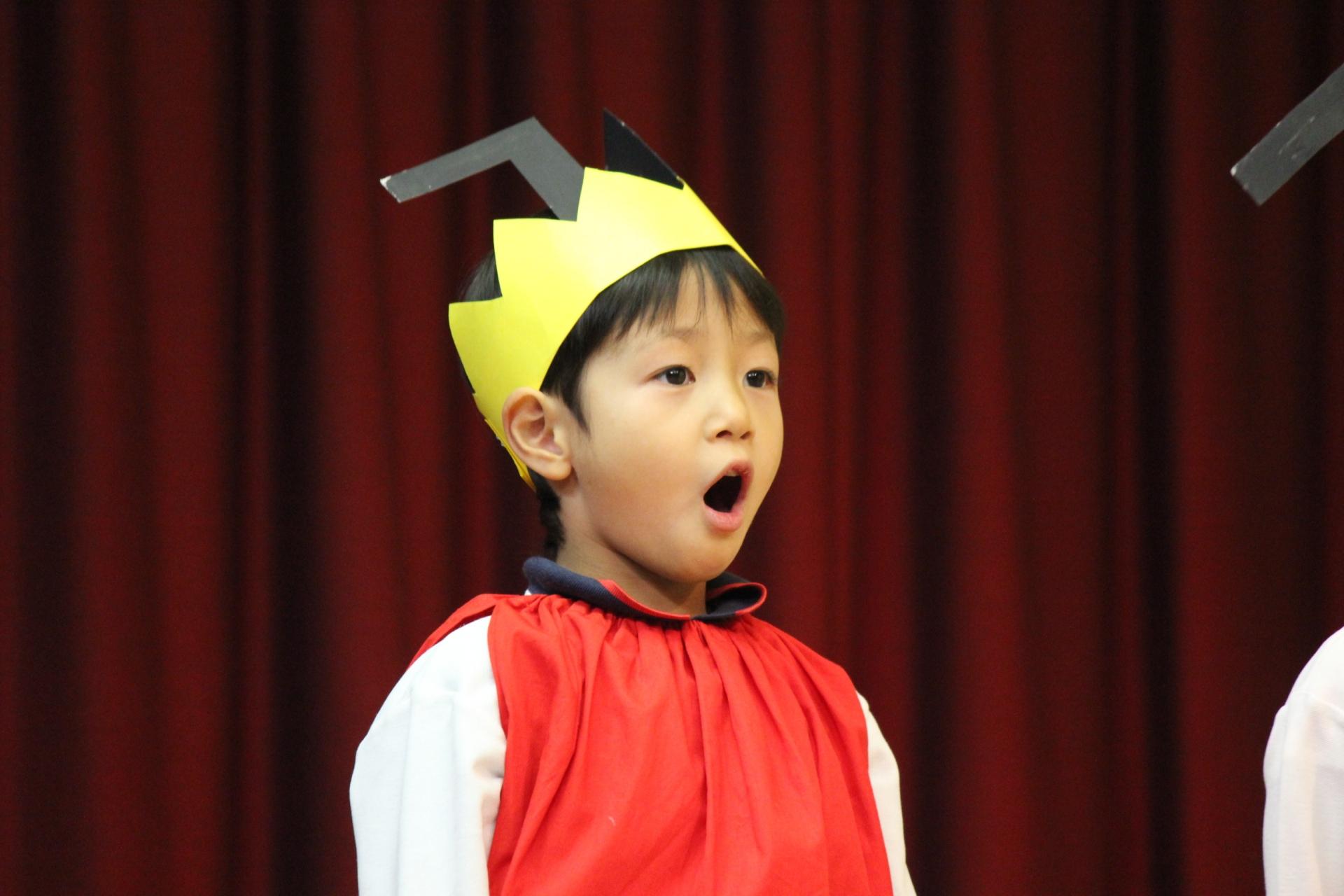 【カラオケ】合唱曲をカラオケで歌ってる人集まれー!