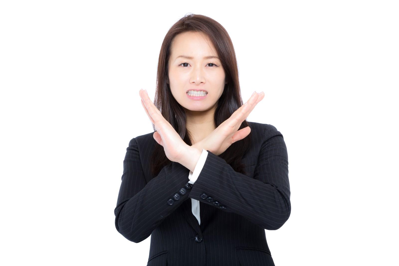【カラオケ】高い声を単音で出せるだけじゃ意味ないから!!