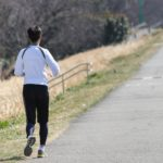 UVERworldのボーカルは365日20km走ってるらしいからなwww