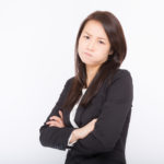 【カラオケ】女だけど低い声の声質を男っぽく発音するのが難しい・・・