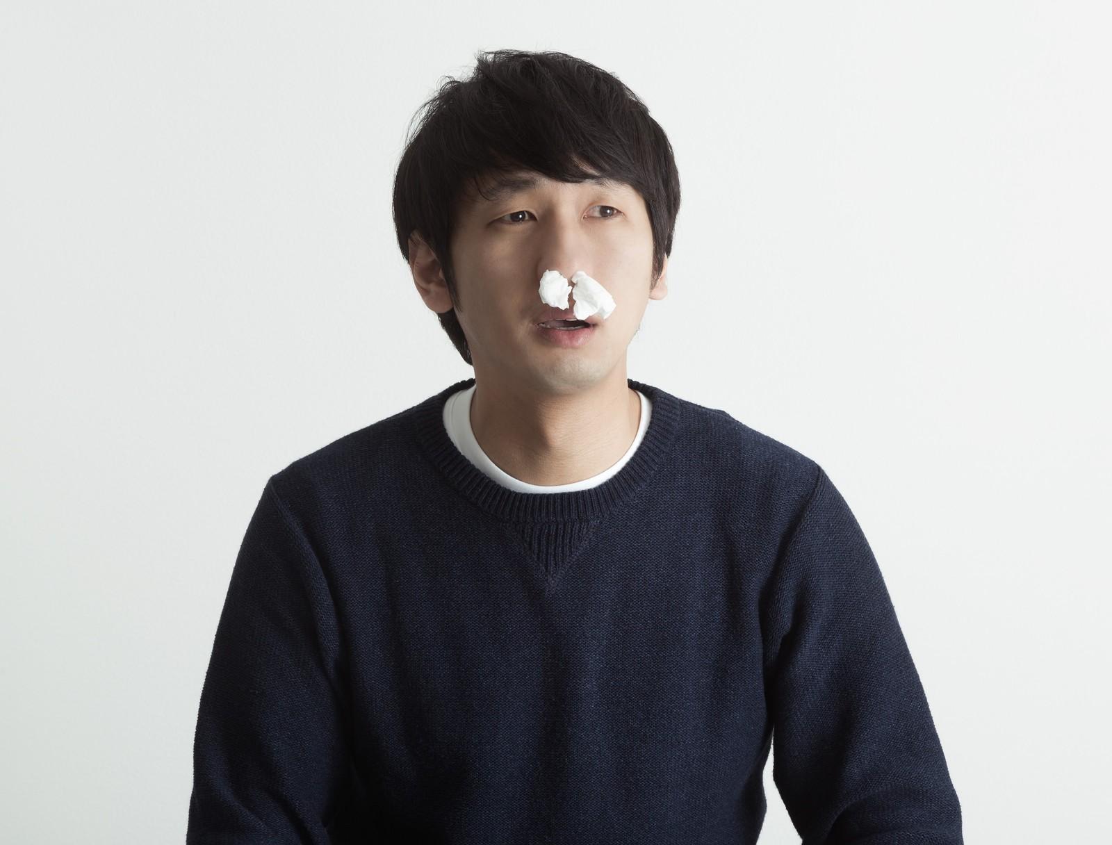 【カラオケ】風邪ひいてるけどカラオケに行きたい!!