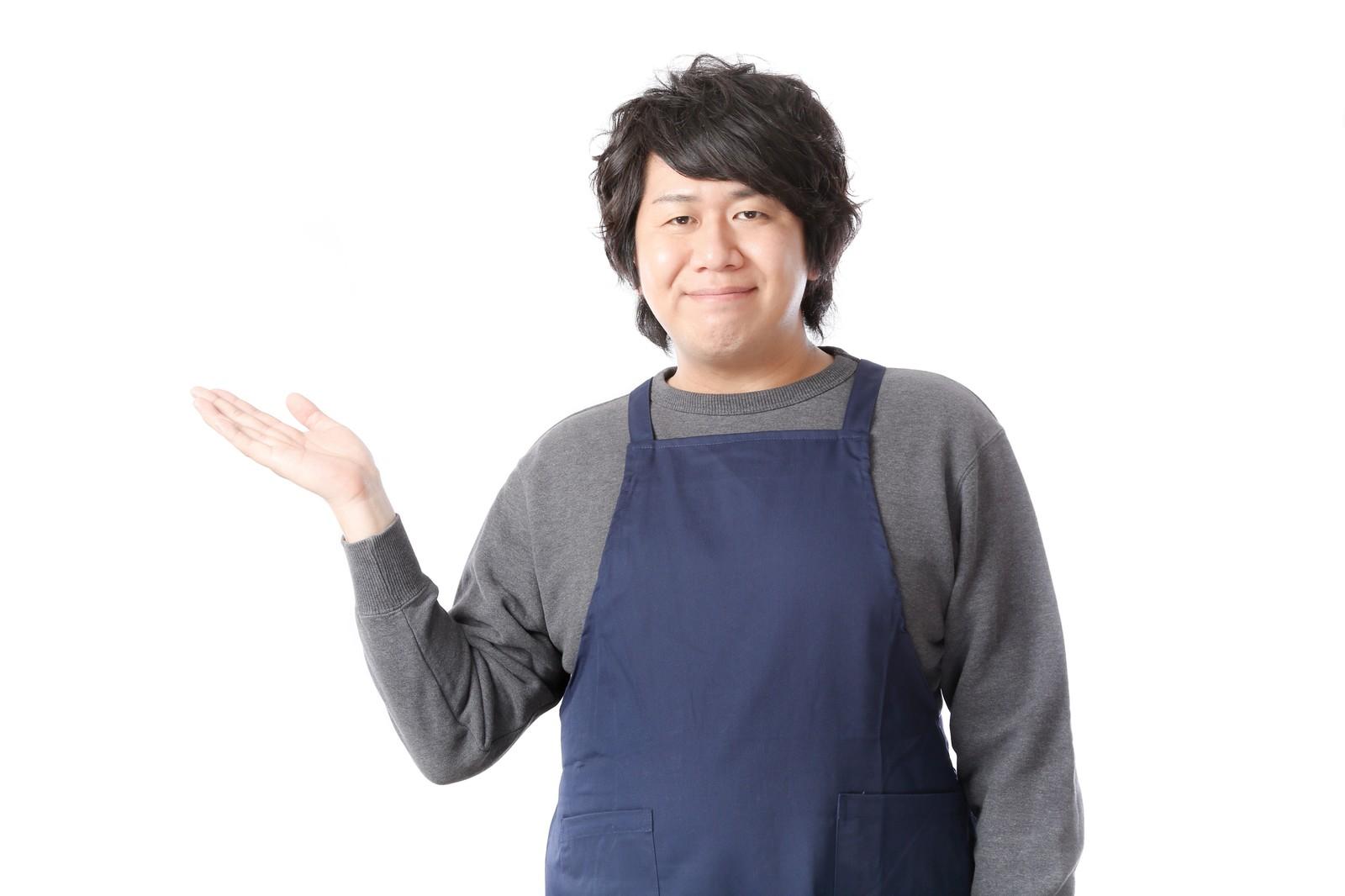 【カラオケ】カラオケ屋の店員って歌うまいの?