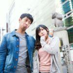 【カラオケ】男は高い声、女は低い声を好むって傾向はあると思う