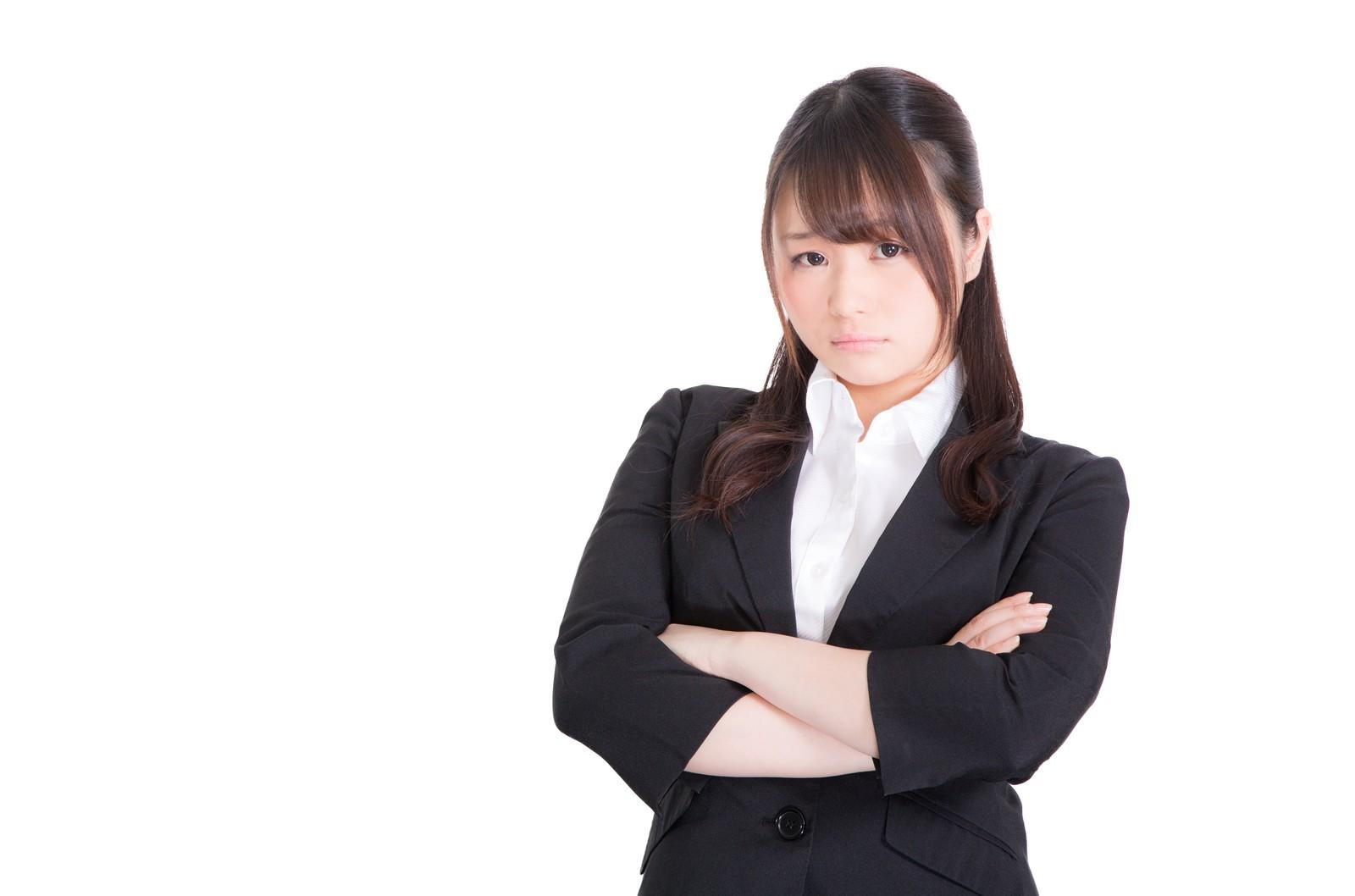 【カラオケ】女のわたしに男性歌手の曲の攻略法を教えてください!
