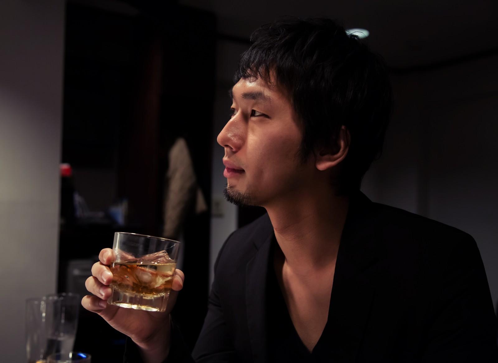 【カラオケ】声量のコントロールができないから飲み屋じゃ歌いづらいなぁ