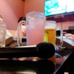 【カラオケ】タカラで楽しめる人数は3人までだな