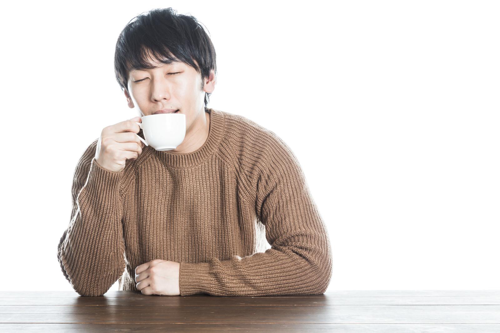 【カラオケ】最近、喉を冷やさないようにあったかい飲み物にしてるわ